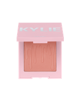 Kylie's Soft Glam Bundle by Kylie Cosmetics
