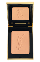 Radiant Pressed Powder Compact by YSL Beauty
