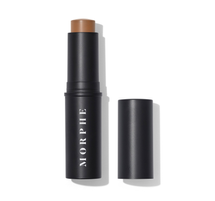 Dimension Effect Highlight Contour Sticks by Morphe