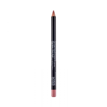 Pencil Lip Liner by kiss products