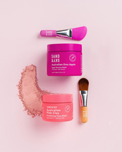 Major Multi Masking Kit by Sand And Sky