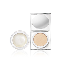 Luminizer Duo by rms beauty