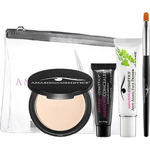 Flawless Face Kit by Amazing Cosmetics