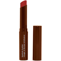 Lipstick Butter by mineral fusion