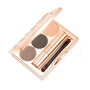 Brow Makeover Kit by Brow Bar By Reema