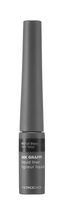 Ink Graffi Liquid Liner by The Face Shop