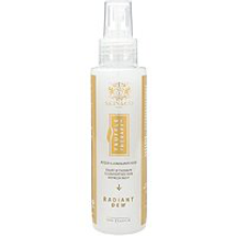Truffle Therapy Radiant Dew Mist by skin&co