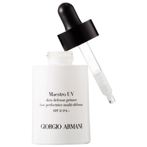 Maestro Uv Skin Defense Primer by Giorgio Armani Beauty