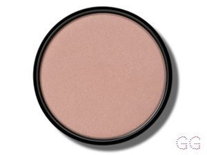 Soft Lights Shimmer Powder by Smashbox