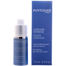Expertise Age Contour Intense Youth Eye Cream by Phytomer