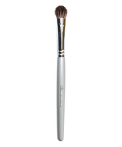 Eyeshadow Brush by Mineral Essence