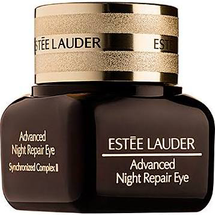 Advanced Night Repair Eye Synchronized Recovery Complex II by Estée Lauder