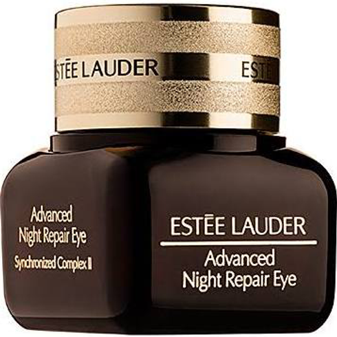 Advanced Night Repair Eye Synchronized Recovery Complex II by Estée Lauder #2