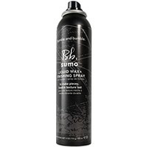 Bbsumo Liquid Wax Finishing Spray by Bumble And Bumble