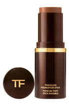 Traceless Foundation Stick by Tom Ford