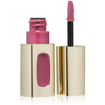 Color Riche Extraordinaire Lipstick by L'Oreal