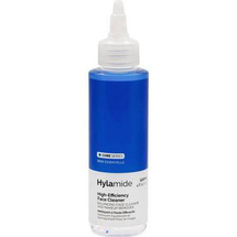 High Efficiency Face Cleaner by hylamide