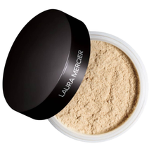 Translucent Loose Setting Powder - Original by Laura Mercier