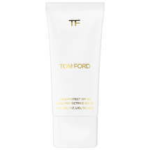 Face Protect Broad Spectrum by Tom Ford