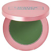 Frog Prince Cream Blush by Lipstick Queen