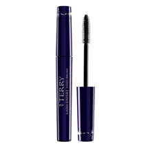 Lash Expert Twist Brush Volume & Length Mascara by By Terry