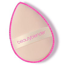 Power Pocket Puff by beautyblender