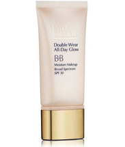 Double Wear All Day Glow BB by Estée Lauder