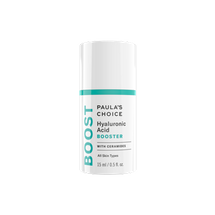 Hyaluronic Acid Booster by Paula's Choice