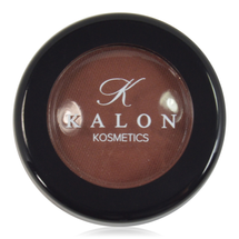 Matte Eyeshadow by Kalon Kosmetics