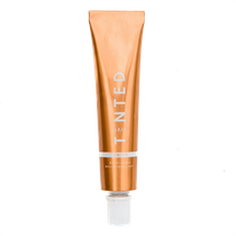 Unity Balm Gloss by Live Tinted