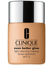 Even Better Glow Light Reflecting Makeup by Clinique