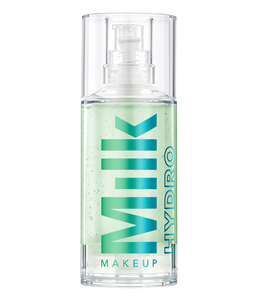 Hydro Grip Primer by Milk Makeup