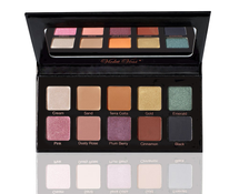 Pro Eyeshadow Palette by Violet Voss Cosmetics