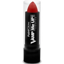 Vamp Me Up! Lipstick by Paint Glow