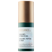 Squalane + Peptide Eye Gel by biossance