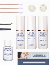 Zit Care Kit by Renee Rouleau