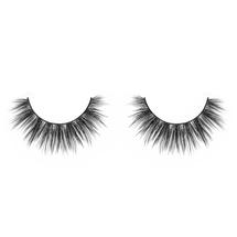 Atlanta Premium Synthetic Lashes by lilly lashes
