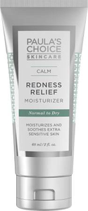 Calm Redness Relief Moisturizer For Normal To Dry Skin by Paula's Choice