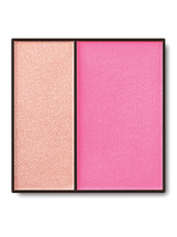 Mineral Cheek Color Duo - Ripe Watermelon by mary kay