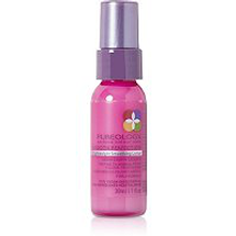 Lightweight Smoothing Lotion by Pureology