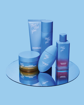 The Glow Deeper Essentials Set by Then I Met You