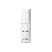 Vital Facial Cream by Nuori