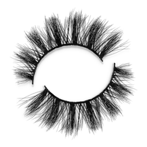 Calipso Lashes by Ace Beauté