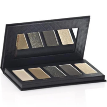 5 Color Eye Shadow Palette by Borghese