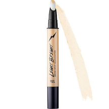 Light Bright Brow Spot Highlighter by Touch In Sol