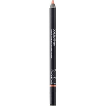 XXL Lip Liner by Rodial