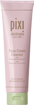 Rose Cream Cleanser by Pixi by Petra
