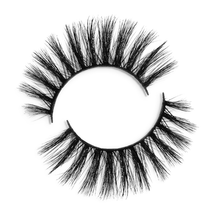 Hestia Lashes by Ace Beauté