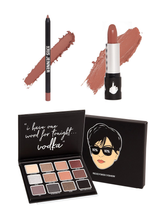 Kris Kollection Bundle by Kylie Cosmetics