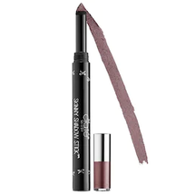 Skinny Eye Shadow Stick Various Shades by Ciate London